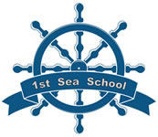 1st Sea School